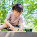 子育て世代におすすめできるシンボルツリー10選をご紹介